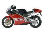Thumbnail Aprilia RS250 Motorcycle Repair Manual Download