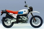 Thumbnail Bmw R80GS R100R Repair Manual Download