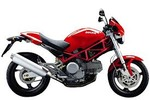 Thumbnail Ducati 620 IES 2002 Repair Manual Download