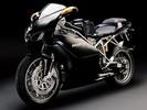 Thumbnail Ducati 749 Dark Repair Manual Download
