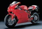 Thumbnail Ducati 749, 749s Repair Manual Download