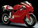 Thumbnail Ducati 749r Repair Manual Download