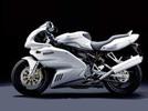 Thumbnail Ducati 800SS Repair Manual Download