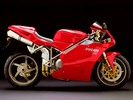 Thumbnail Ducati 998s Repair Manual Download