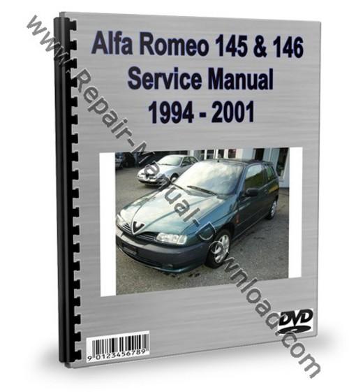 Alfa Romeo 147 Manual Free Download | Find image on