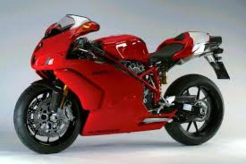 Product picture Ducati 999r Repair Manual Download